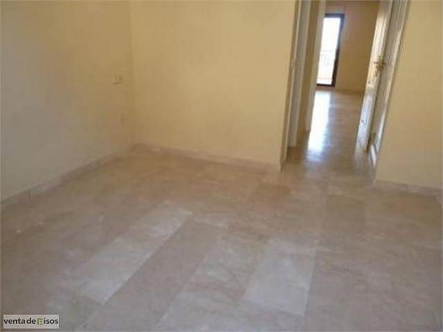 Detalles - Local en alquiler en calle Gabador Esteve, L´Eixample en Valencia - 176023992