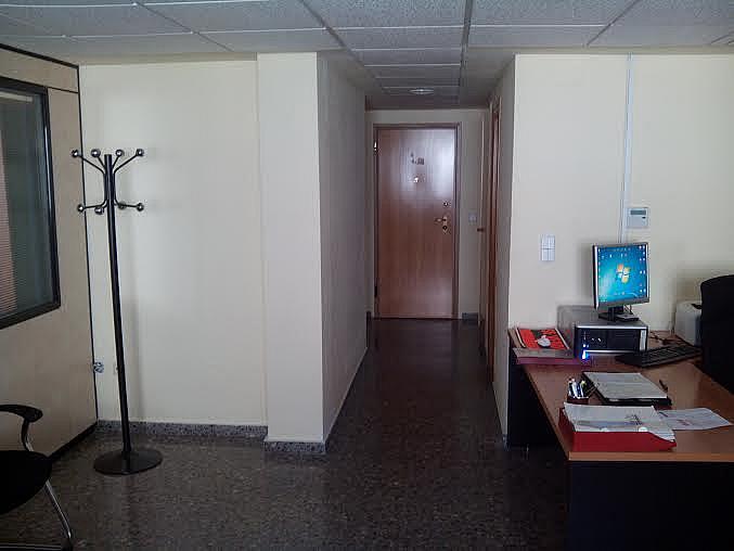 Despacho - Despacho en alquiler en calle Vedat, Torrella - 224231284