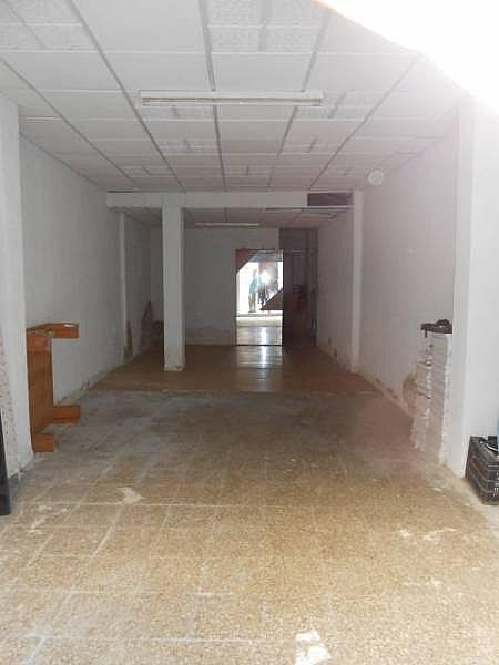 Foto - Local comercial en alquiler en calle Centro, Alaquàs - 264721322
