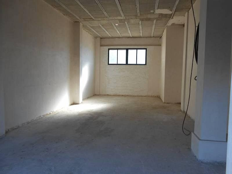 Foto - Local comercial en alquiler en parque Central, Parc Central en Torrent - 304048651