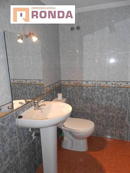 Foto - Local comercial en alquiler en parque De la Sequieta, Alaquàs - 229409964