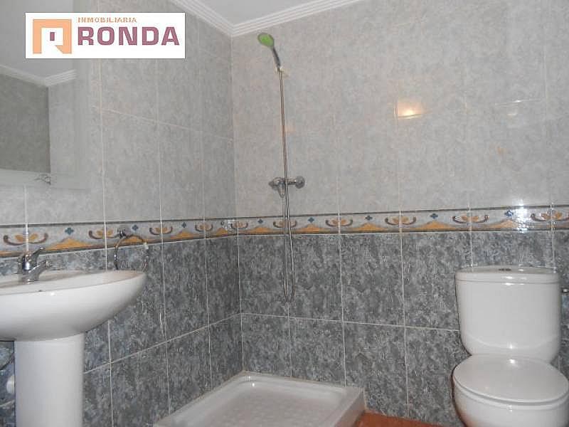 Foto - Local comercial en alquiler en parque De la Sequieta, Alaquàs - 229409967