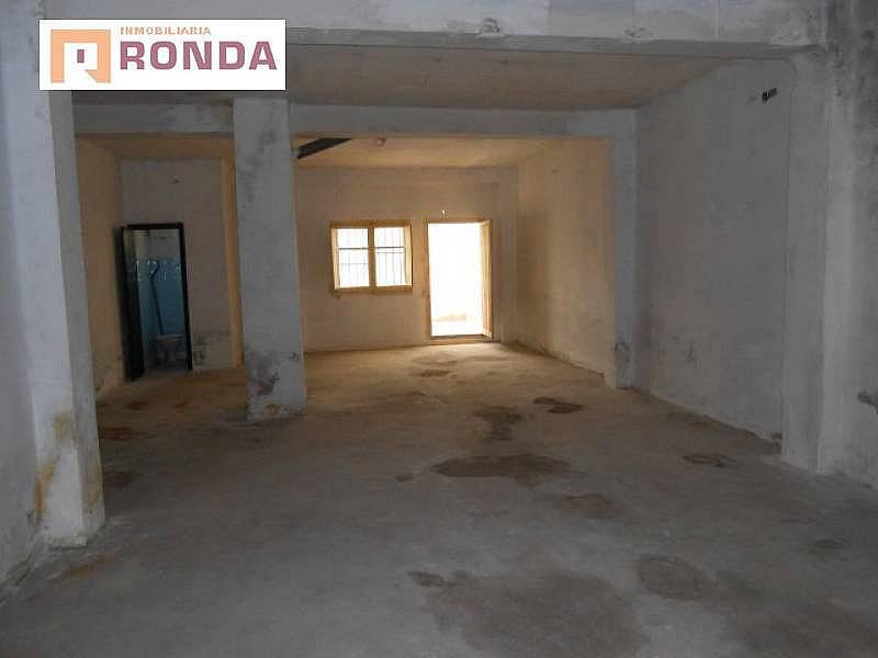 Foto - Bajo en alquiler en calle Miguel Hernandez, Alaquàs - 229410240