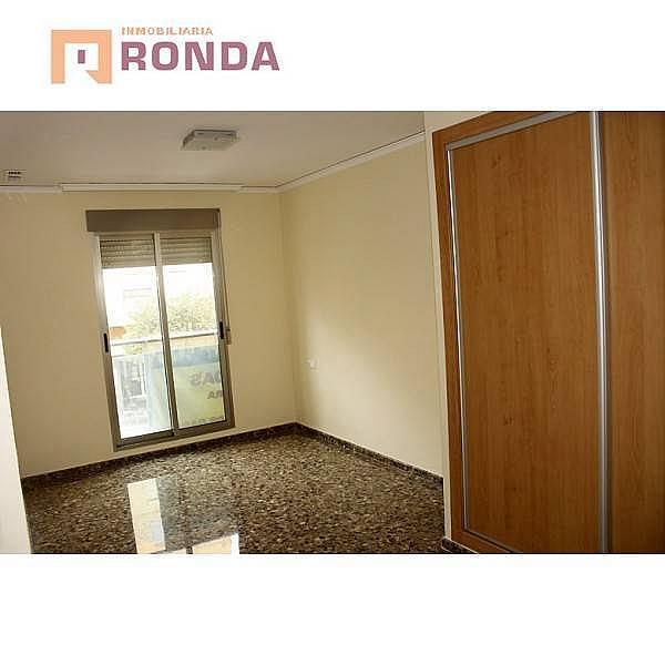 Foto - Piso en alquiler en calle Dos de Mayo, Aldaia - 229413867