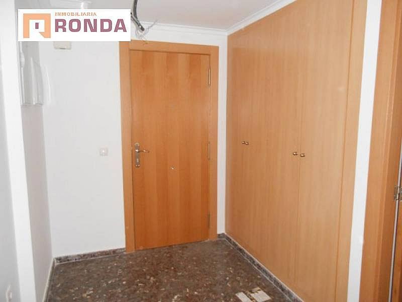 Foto - Piso en alquiler en calle Dos de Mayo, Aldaia - 229414656