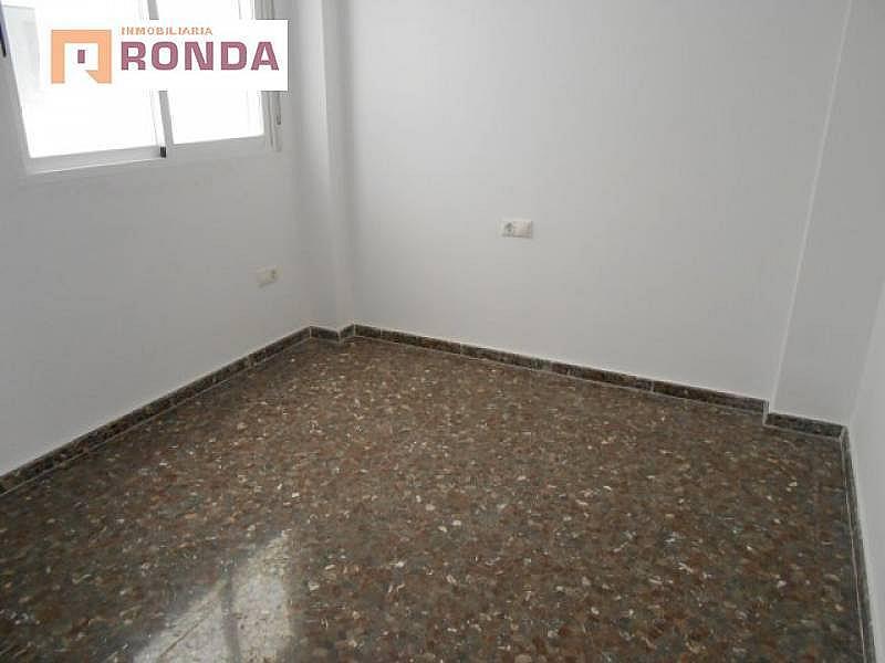 Foto - Piso en alquiler en calle Dos de Mayo, Aldaia - 229414677