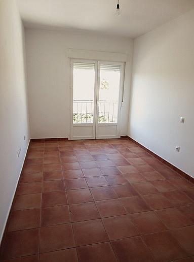 Dormitorio - Piso en alquiler en calle Soledad, Ribatejada - 281900503