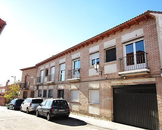 Piso en alquiler en calle Soledad, Ribatejada - 281900526