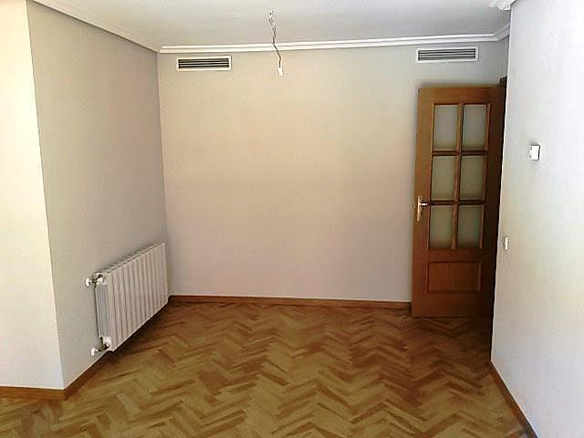 Dormitorio - Piso en alquiler en calle Pirra, Canillejas en Madrid - 286294677
