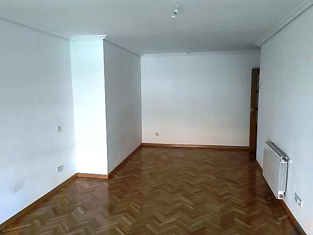 Dormitorio - Piso en alquiler en calle Pirra, Canillejas en Madrid - 286294680