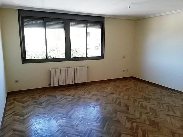 Dormitorio - Piso en alquiler en calle Pirra, Canillejas en Madrid - 286294682