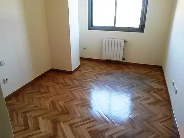 Piso en alquiler en calle Pirra, Canillejas en Madrid - 286294684