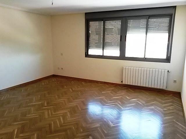 Dormitorio - Piso en alquiler en calle Pirra, Canillejas en Madrid - 286294689