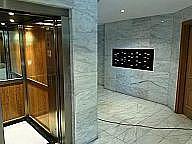 Zonas comunes - Piso en alquiler en calle Deyanira, Canillejas en Madrid - 288713091