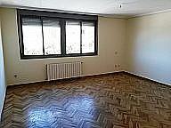 Dormitorio - Piso en alquiler en calle Deyanira, Canillejas en Madrid - 288713095