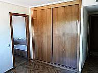 Dormitorio - Piso en alquiler en calle Deyanira, Canillejas en Madrid - 288713096