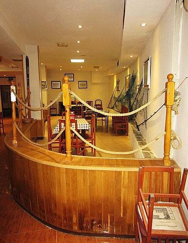 Despacho - Restaurante en alquiler en calle Alarpardo, Fuente el Saz de Jarama - 196012063