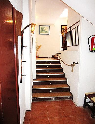 Restaurante en alquiler en calle Alarpardo, Fuente el Saz de Jarama - 196012071