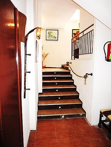 Restaurante en alquiler en calle Alarpardo, Fuente el Saz de Jarama - 196012195