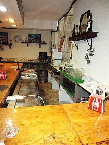 Restaurante en alquiler en calle Alarpardo, Fuente el Saz de Jarama - 196012198