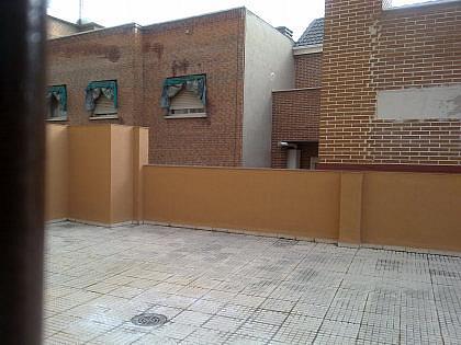 Vistas - Oficina en alquiler en calle Real, Centro en San Sebastián de los Reyes - 213638052