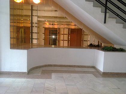 Oficina en alquiler en calle Somosierra, San Sebastián de los Reyes - 215960488