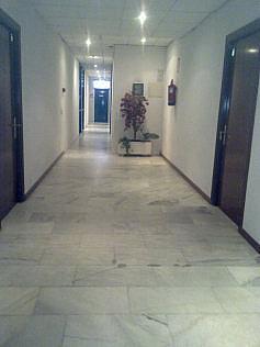 Oficina en alquiler en calle Somosierra, San Sebastián de los Reyes - 215960491