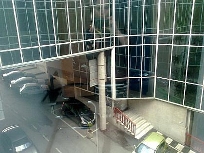 Detalles - Oficina en alquiler en calle Somosierra, San Sebastián de los Reyes - 215960496