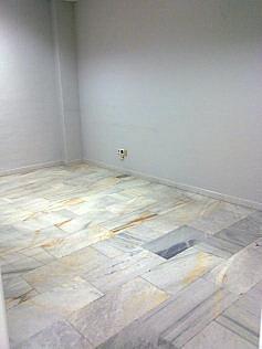 Oficina en alquiler en calle Somosierra, San Sebastián de los Reyes - 215960505