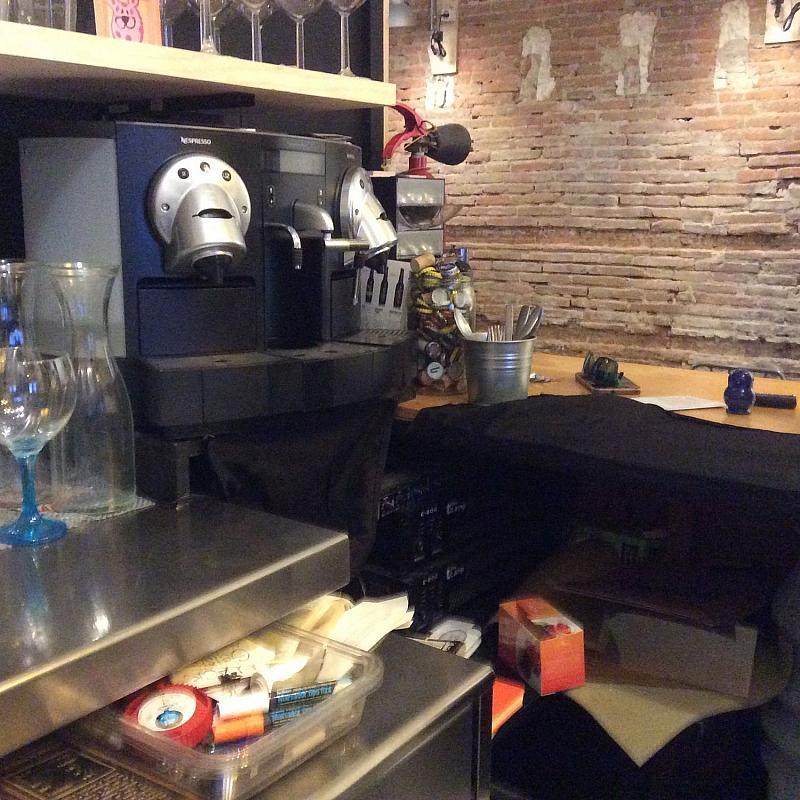 Local comercial en alquiler en Centro en Madrid - 323924214