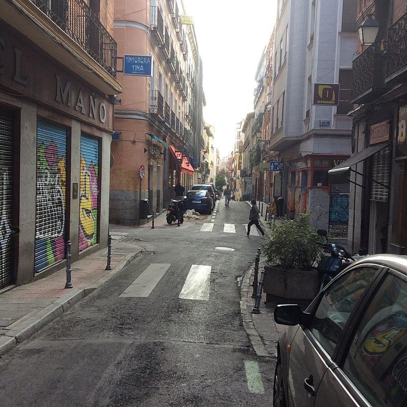 Local comercial en alquiler en Centro en Madrid - 323924247