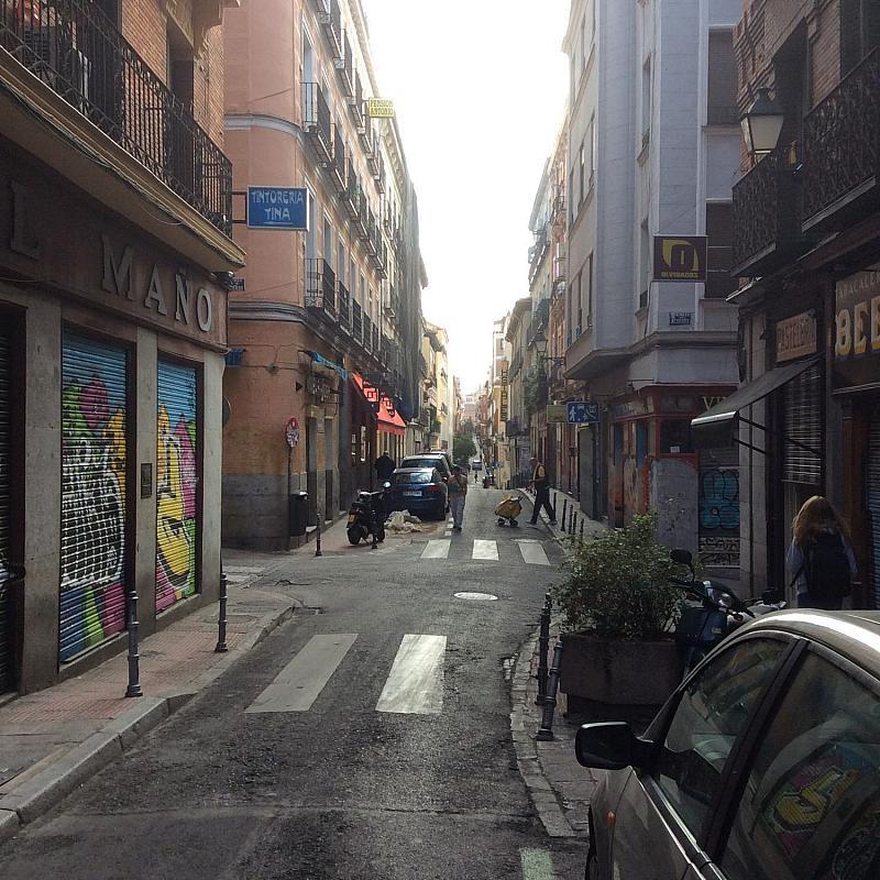 Local comercial en alquiler en Centro en Madrid - 323924250