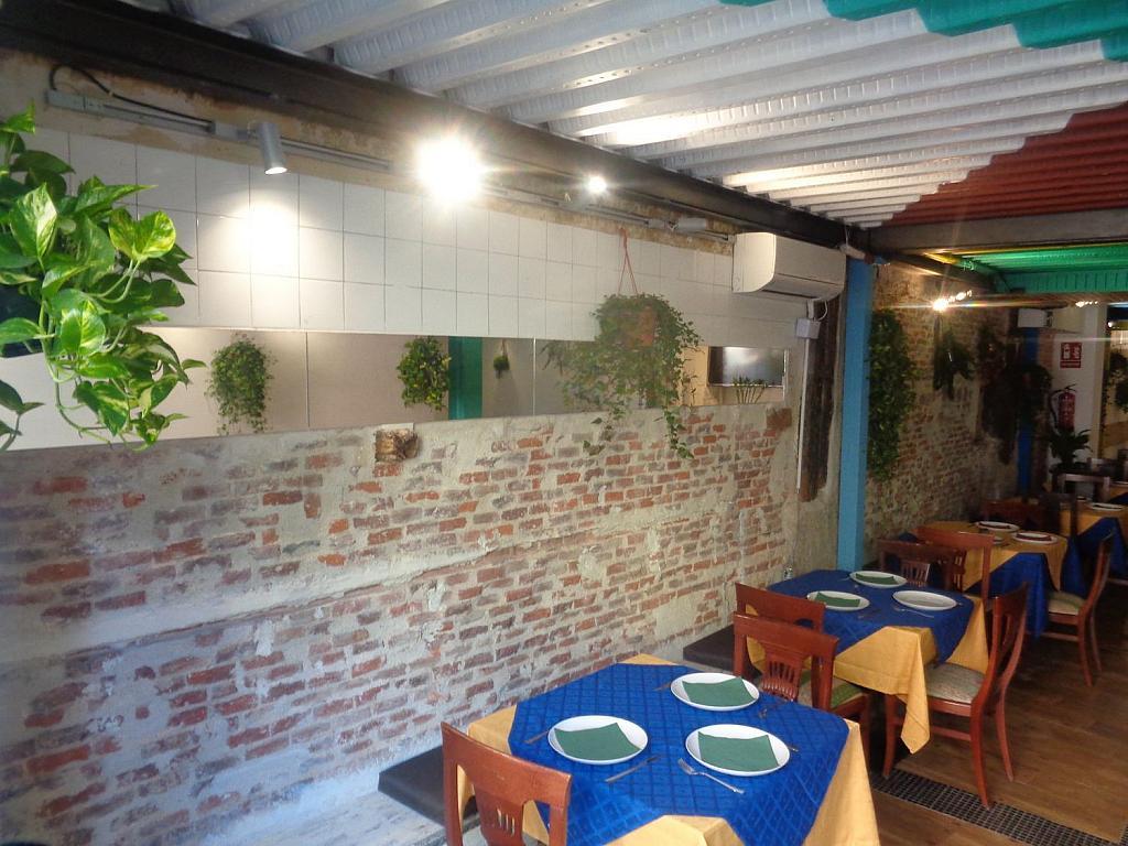 Local comercial en alquiler en calle Lavapies, Centro en Madrid - 342612761