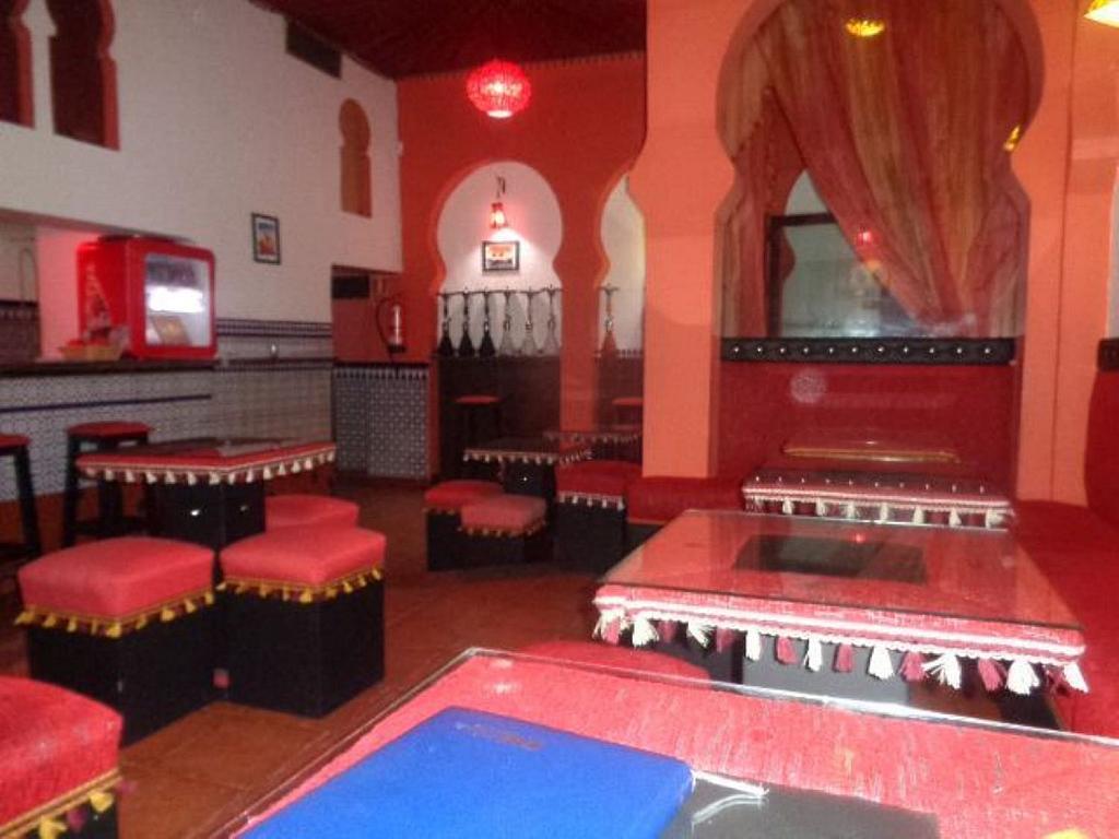 Local comercial en alquiler en travesía Trujillos, Sol en Madrid - 342610535