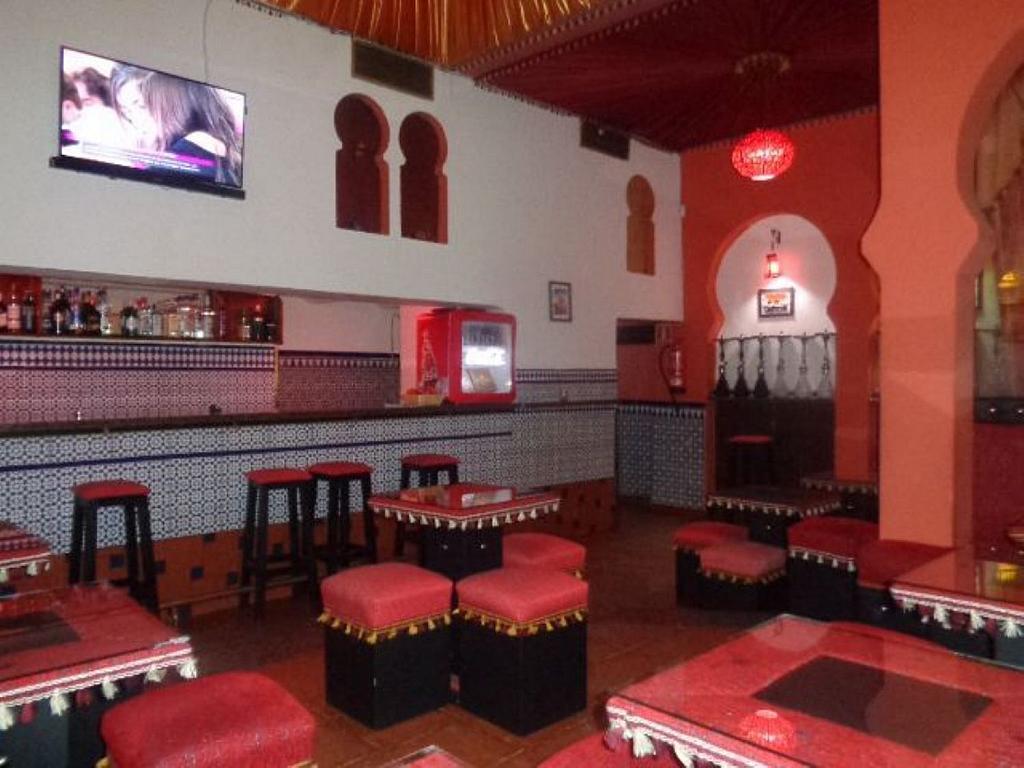 Local comercial en alquiler en travesía Trujillos, Sol en Madrid - 342610538
