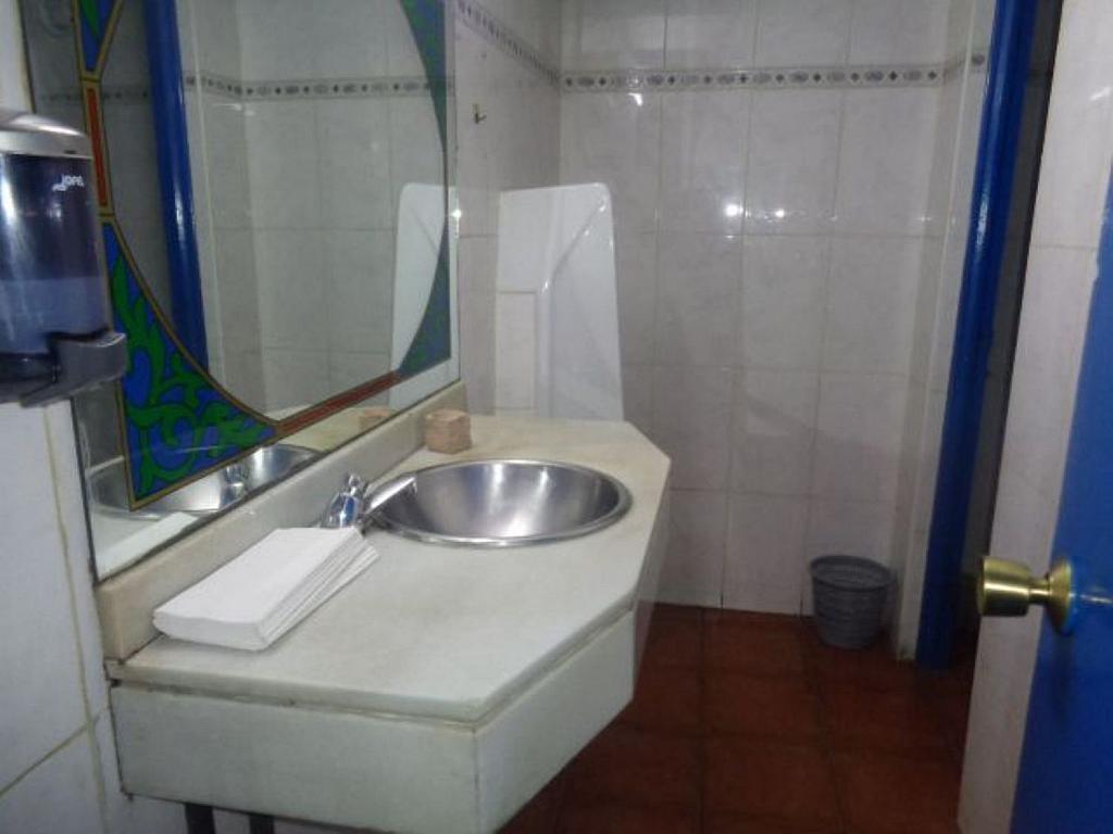 Local comercial en alquiler en travesía Trujillos, Sol en Madrid - 342610544