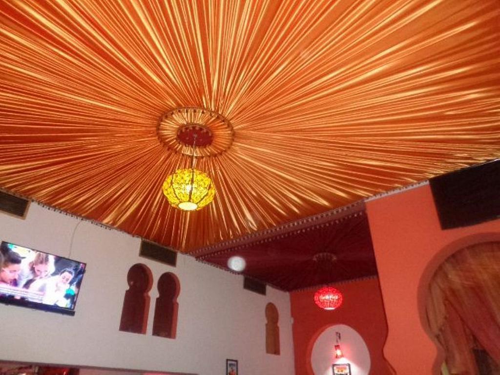 Local comercial en alquiler en travesía Trujillos, Sol en Madrid - 342610553