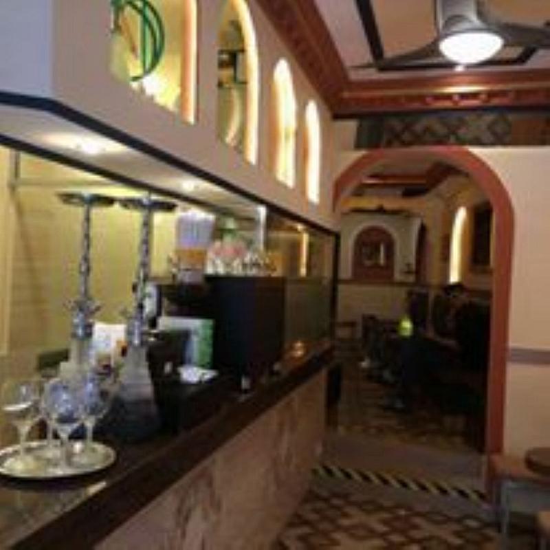 Local comercial en alquiler en calle De Los Ángeles, Sol en Madrid - 342292814