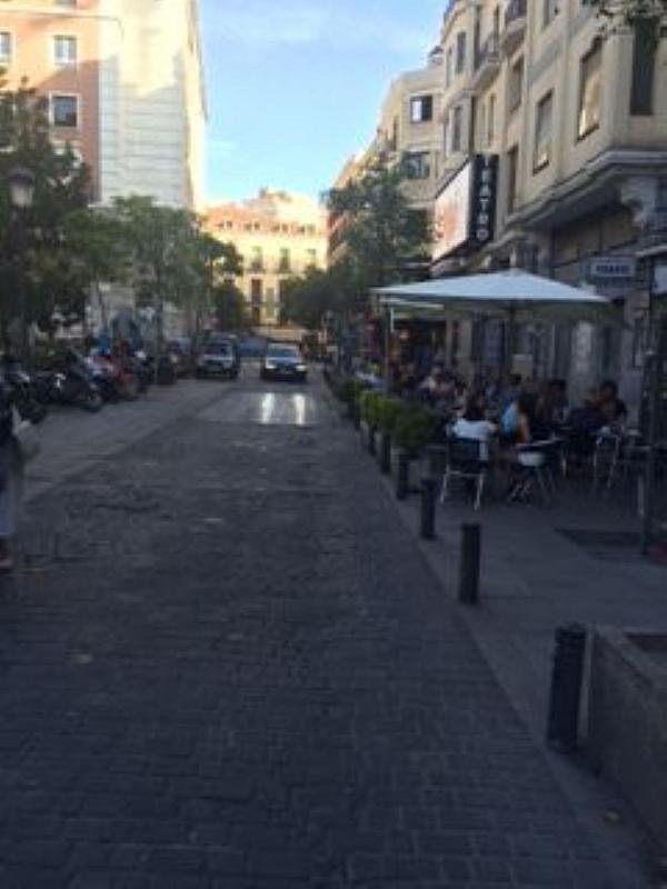 Local comercial en alquiler en plaza Del Carmen, Sol en Madrid - 342293828