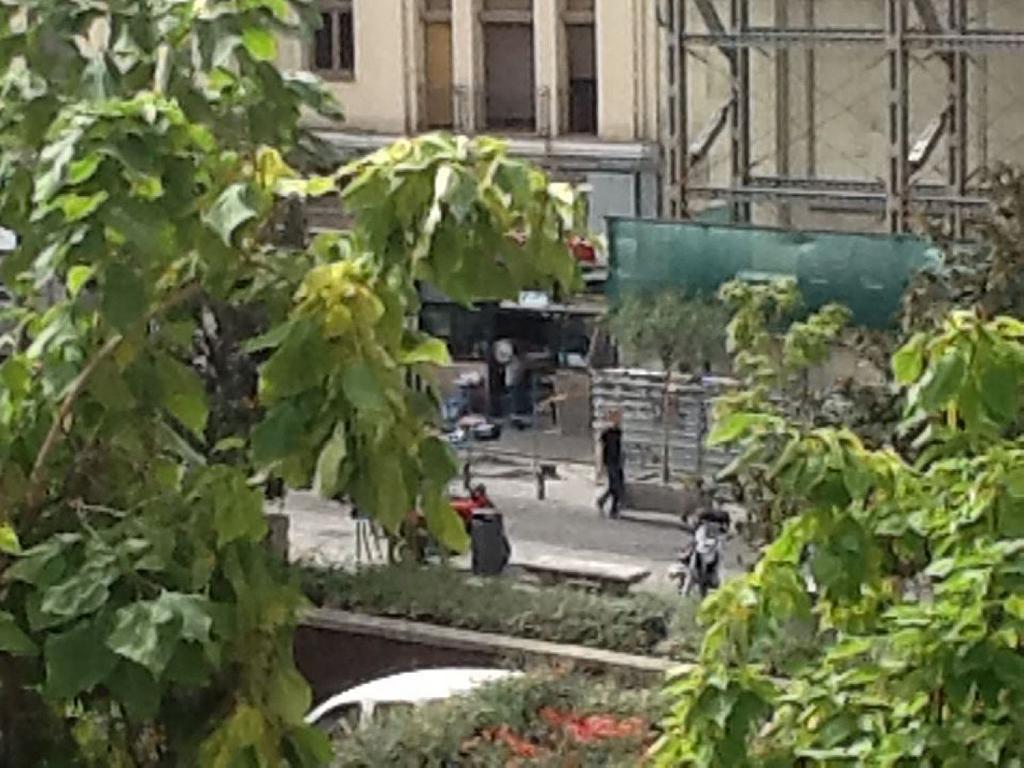 Local comercial en alquiler en plaza Del Carmen, Sol en Madrid - 342293831