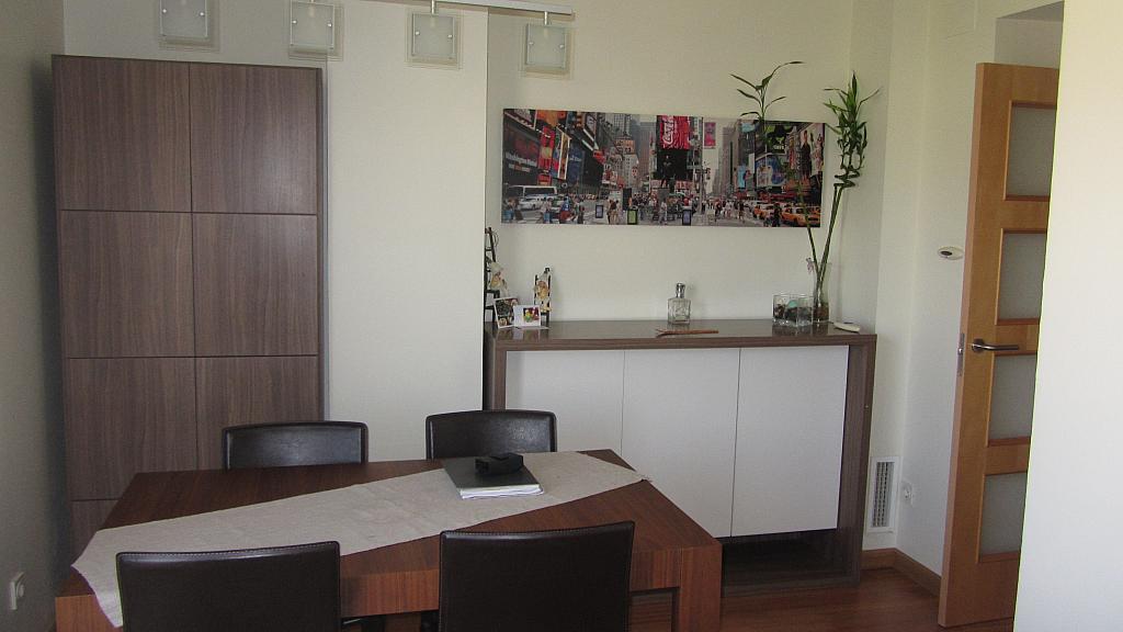 Piso en alquiler en calle Cerca Servicios, Can toni en Cunit - 133304066
