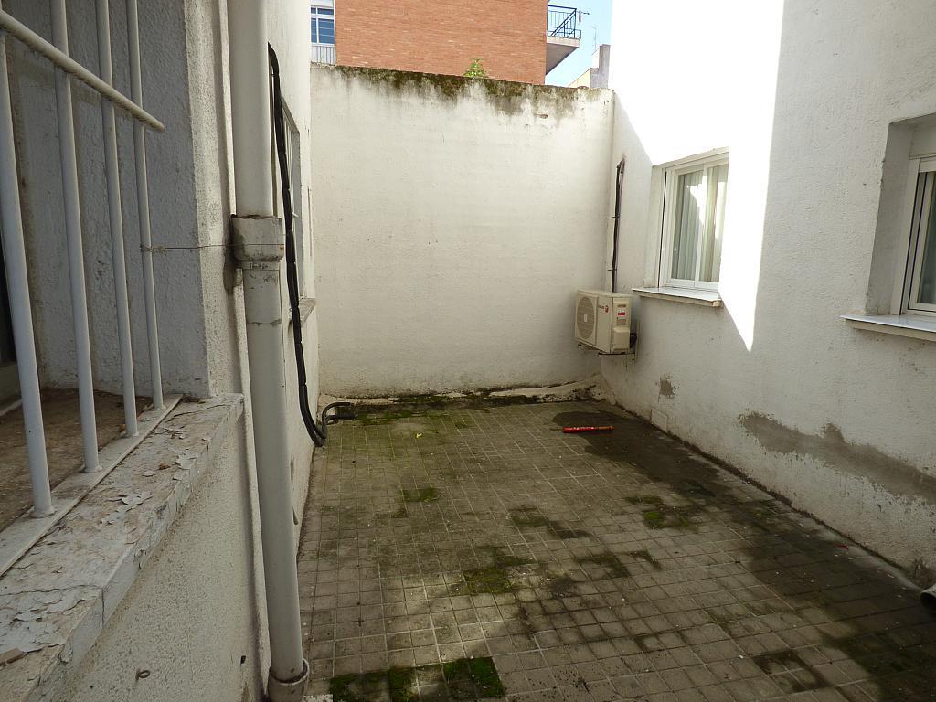 Local comercial en alquiler en calle Villaamil, Centro en Móstoles - 226274868