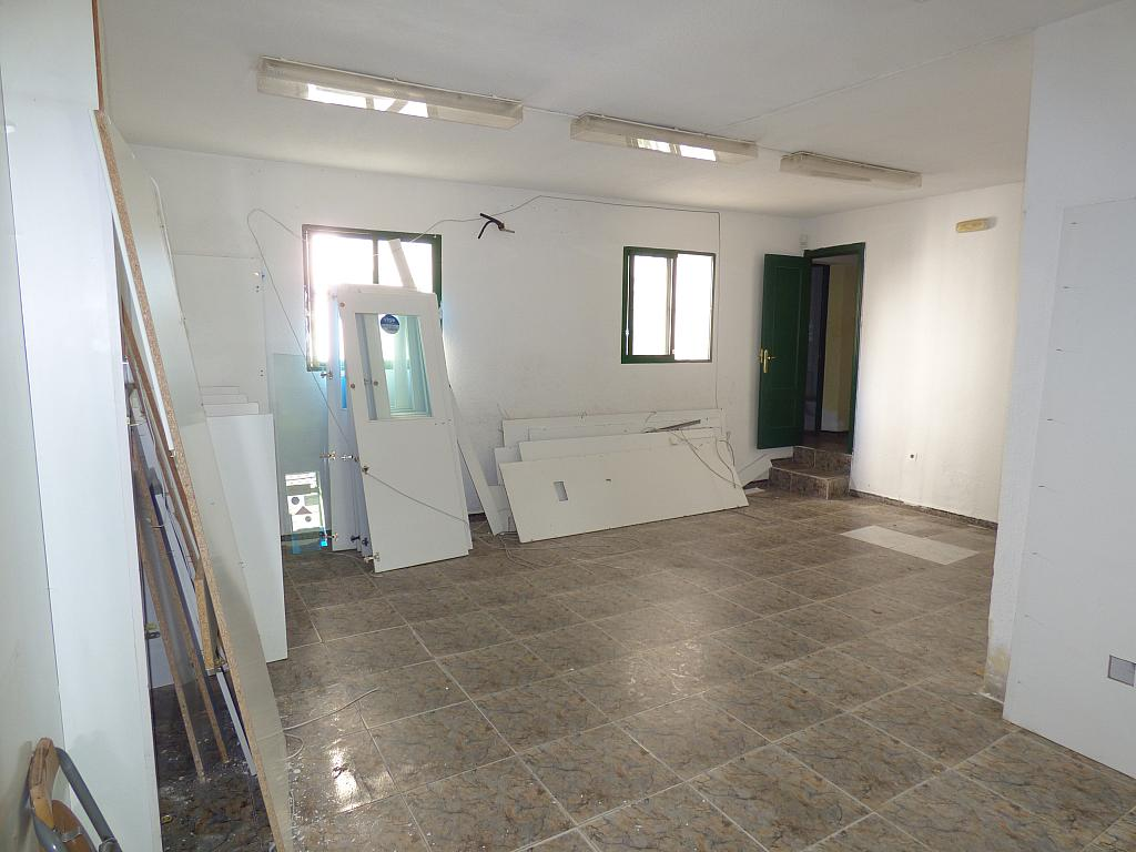 Local comercial en alquiler en calle Villaamil, Centro en Móstoles - 226274891