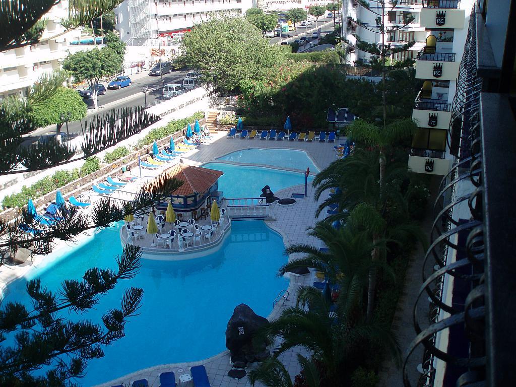 Apartamento en venta en calle de tirajana playa del ingles 18182 023 yaencontre - Venta de apartamentos en playa del ingles ...