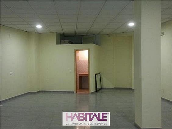 Local en alquiler en Bétera - 220229107