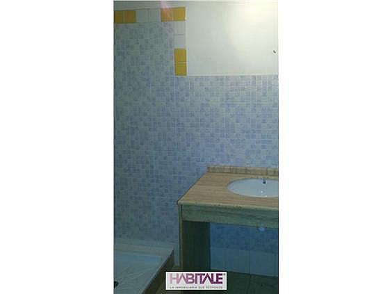 Local en alquiler en Bétera - 220229113