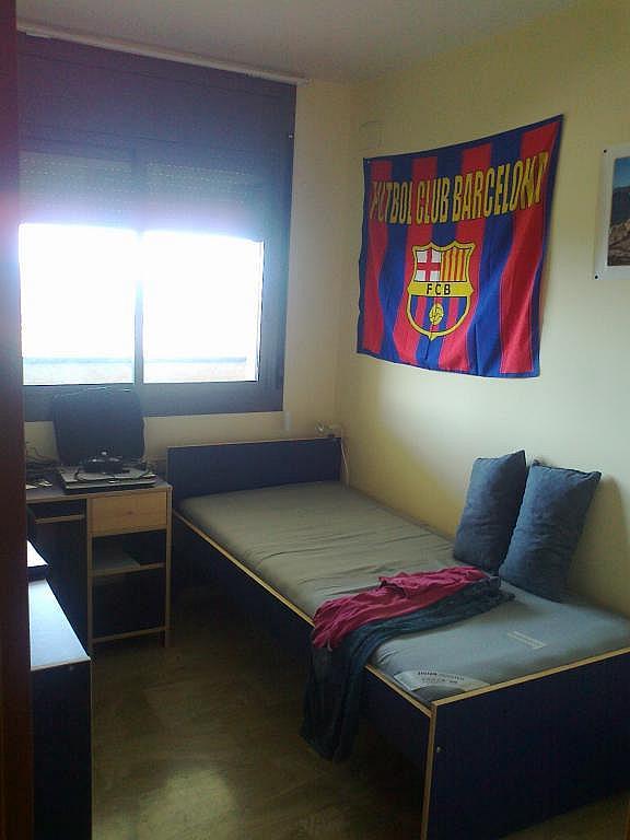 Imagen del inmueble - Piso en alquiler en calle De Roma, Tarragona - 325620661