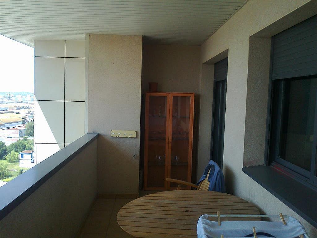 Imagen del inmueble - Piso en alquiler en calle De Roma, Tarragona - 325620664