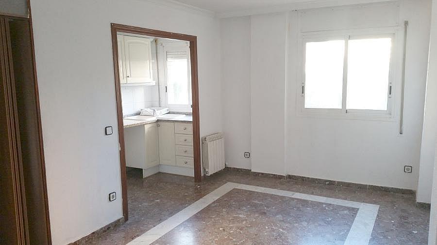 Imagen del inmueble - Piso en alquiler en calle Centre, Tarragona - 331266372