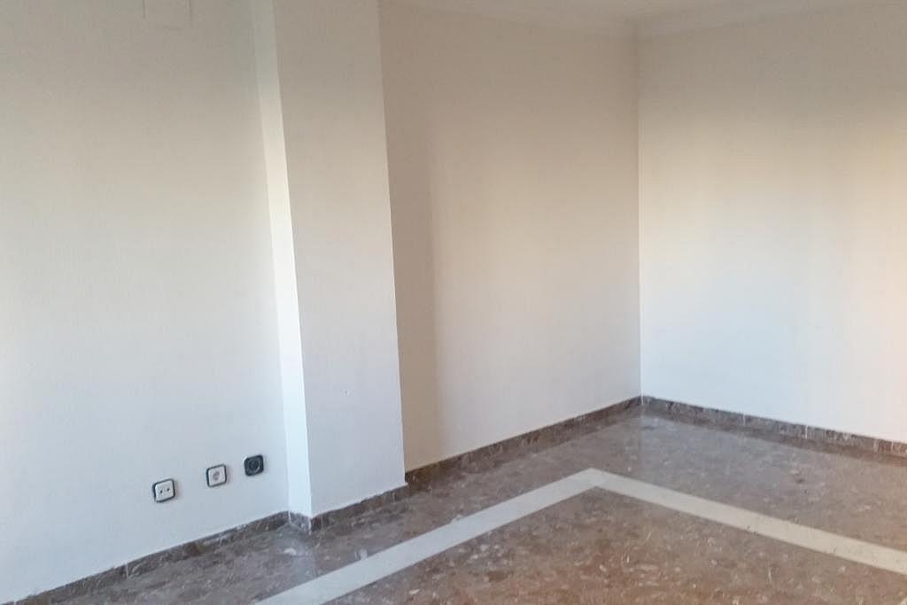 Imagen del inmueble - Piso en alquiler en calle Centre, Tarragona - 331266375